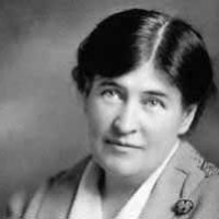 'Double Birthday' by Willa Cather