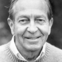 'The Hartleys' by John Cheever