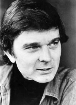 Coover, Robert 1969