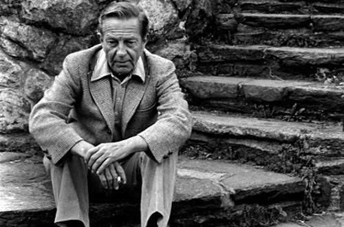 john cheever John cheever, ossining, new york 16k likes john cheever is a novelist and short story writer, and the author of the stories of john cheever see more of john cheever on facebook.