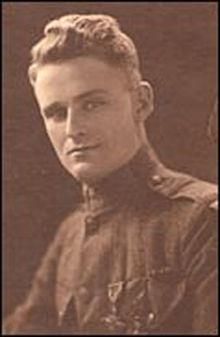 march, william 1930