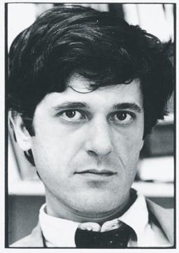 Michaels, Leonard 1969