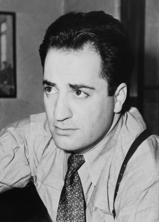 william saroyan William saroyan, the son of armenian immigrants, was born in fresno, california, in 1908 he left school at age thirteen, but he remained an avid reader he worked as a telegraph messenger, newsboy, farm laborer, and office clerk, and he drew from these experiences to write short stories, novels, and plays his first.