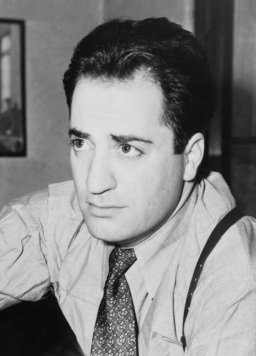 saroyan, william 1935