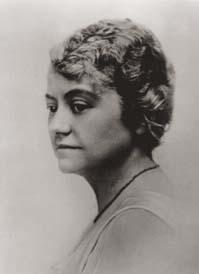 Singmaster, Elsie