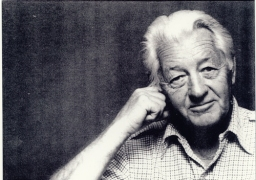 wallace_stegner