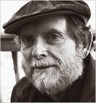 Bausch, Richard 1990