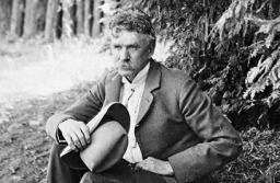 Bierce, Ambrose 1891