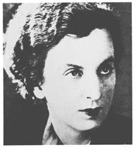 Boyle, Kay 1941a