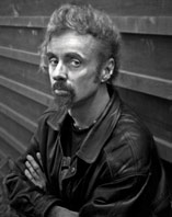 Boyle, T.C. 1985