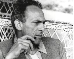 Di Donato, Pietro 1938