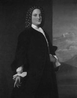 Franklin, Benjamin 1747