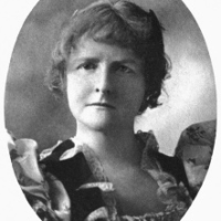 'Luella Miller' by Mary E. Wilkins Freeman