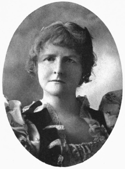 Freeman, Mary Wilkins 1902