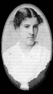 Gilman, Charlotte Perkins