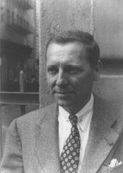 Horgan, Paul 1942