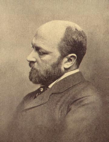 James, Henry 1893