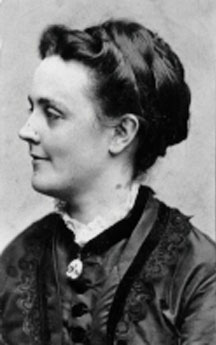 Jewett, Sarah Orne 1886