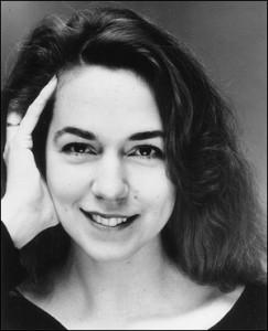 Moore, Lorrie 1990