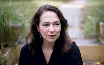 Moore, Lorrie 2006