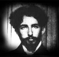 Quiroga, Horacio 1920