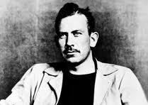 Steinbeck, John 1938