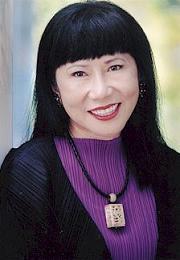 Tan, Amy 1990