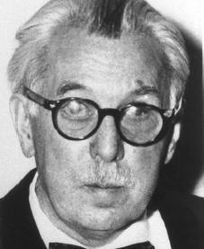 Thurber, James 1939