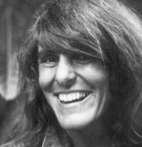 Williams, Joy 1971