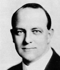 Wodehouse, P.G. 1926