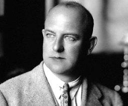 Wodehouse, P.G. 1927