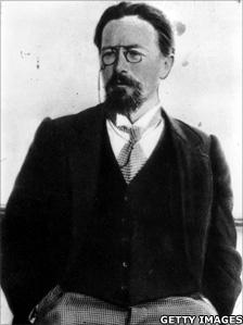 Chekhov, Anton 1898a