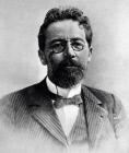 Chekhov, Anton 1900