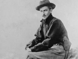 Crane, Stephen 1897