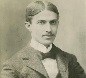 dark brown dog by stephen crane essay Analysis of the short story a dark brown dog essays, discussion papers who is the characters in the short american story a dark brown dog by stephen crane.