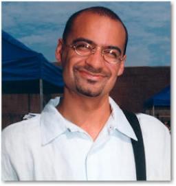 Diaz, Junot 1999