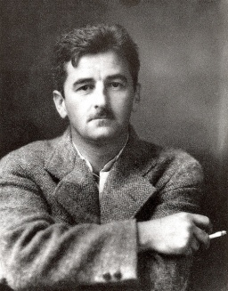 Faulkner, William 1931