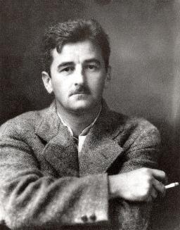 Faulkner, William 1931