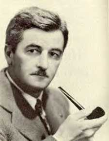 Faulkner, William 1934