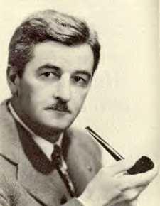 Faulkner, William 1934