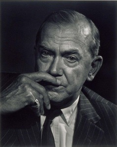 'Cheap In August' by Graham Greene