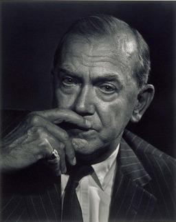 Greene, Graham 1964
