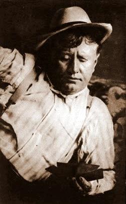 Henry, O. 1907