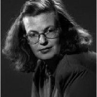 'One Ordinary Day, With Peanuts' by Shirley Jackson