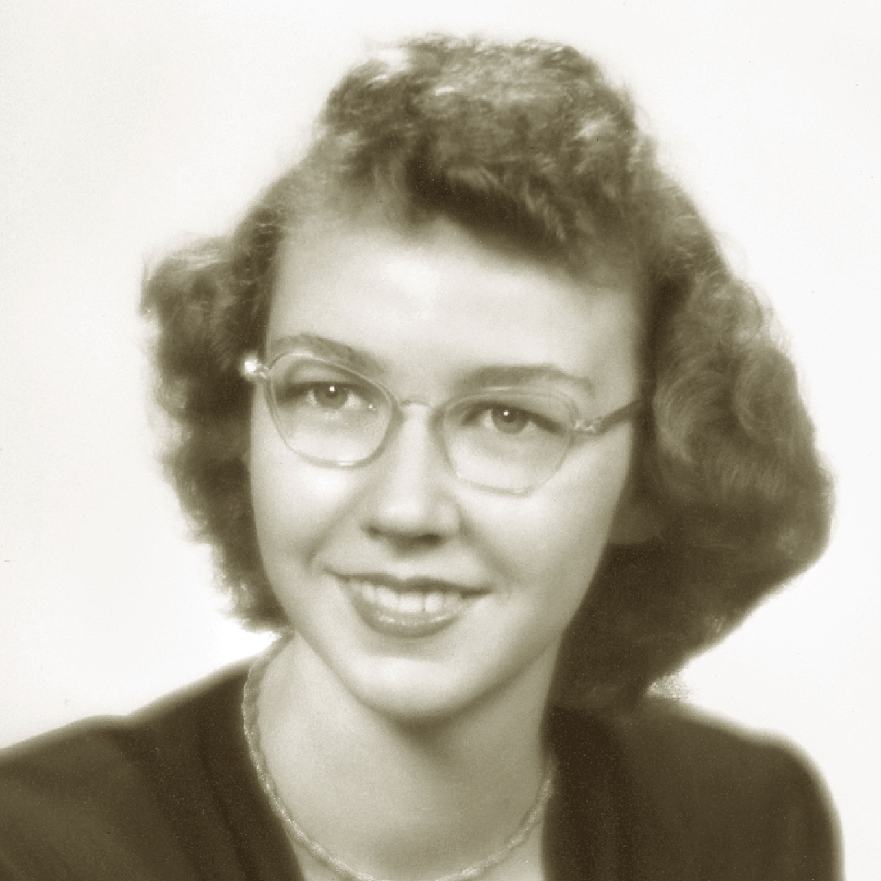 a good man is hard to by flannery o connor short story flanneryoconnorphoto2 copy a good man is hard to