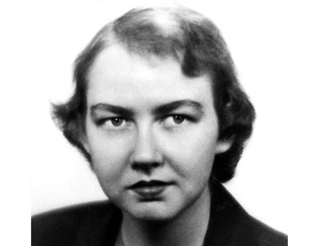 """an analysis of flannery oconnors short story Essays and criticism on flannery o'connor - critical essays  o'connor's short  stories reveal similar thematic material in """"a good man is hard to find"""" (1953),."""