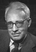 O'Connor, Frank 1948