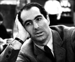 Roth, Philip 1955