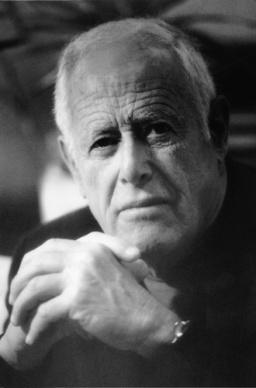 Salter, James 1988
