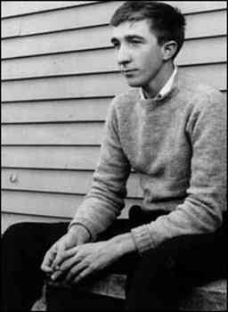 Updike, John 1961